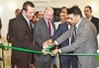 Schneider Electric Opening